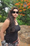 Namitha Hot Stills - 18 of 68