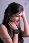 Nandini Hot Photo Gallery - 1 of 59