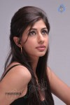 Nandini Hot Photo Gallery - 6 of 59