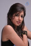 Nandini Hot Photo Gallery - 11 of 59