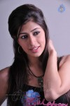 Nandini Hot Photo Gallery - 12 of 59