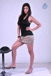 Nandini Hot Photo Gallery - 16 of 59