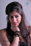 Nandini Hot Photo Gallery - 20 of 59