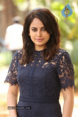 Nandita Swetha Photos - 2 of 21
