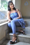 naveena-jackson-new-stills
