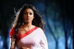 nayanthara-hot-photos
