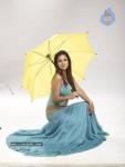 nayanthara-latest-photos