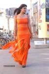 nayanthara-latest-stills
