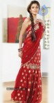 Nayanthara New Photos In Saree - 14 of 16