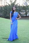 neelam-upadhyay-new-images