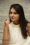 neha-deshpande-new-stills