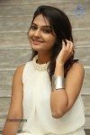 neha-deshpande-new-stills