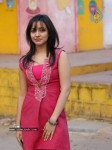 Neha Sharma New Photo Gallery