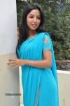 nehasree-karam-stills