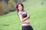 Nisha Agarwal Hot Stills - 3 of 17
