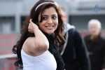 Nisha Agarwal Hot Stills - 5 of 17