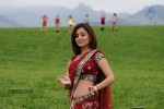 Nisha Agarwal Hot Stills - 11 of 17