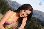 Nisha Agarwal Hot Stills - 17 of 17