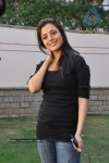 Nisha Agarwal Photos - 1 of 70