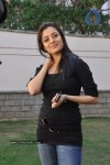 Nisha Agarwal Photos - 6 of 70