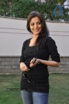 Nisha Agarwal Photos - 9 of 70
