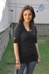 Nisha Agarwal Photos - 16 of 70