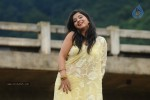 nisha-sha-hot-gallery