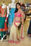 nisha-shah-hot-gallery