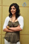nishanthi-new-photos