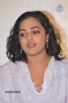 Nithya Menon - 2 of 100