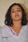 Nithya Menon - 4 of 100