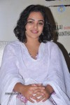 Nithya Menon - 5 of 100
