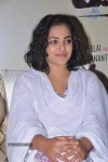 Nithya Menon - 6 of 100
