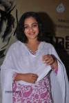 Nithya Menon - 10 of 100