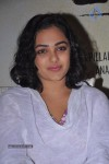 Nithya Menon - 13 of 100