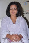 Nithya Menon - 16 of 100