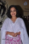 Nithya Menon - 19 of 100