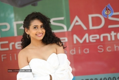 Nithya Naresh New Photos - 21 of 21