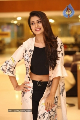 Payal Rajput New Photos - 3 of 17