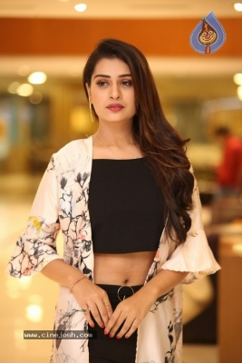 Payal Rajput New Photos - 6 of 17