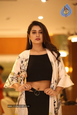 Payal Rajput New Photos - 11 of 17