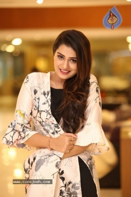 Payal Rajput New Photos - 14 of 17