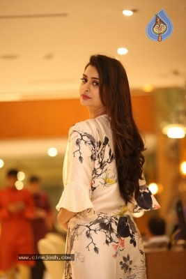 Payal Rajput New Photos - 15 of 17