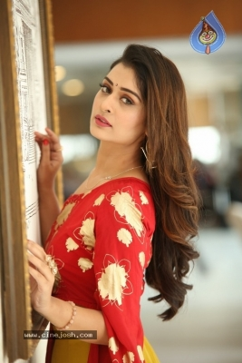 Payal Rajput Photos - 4 of 20