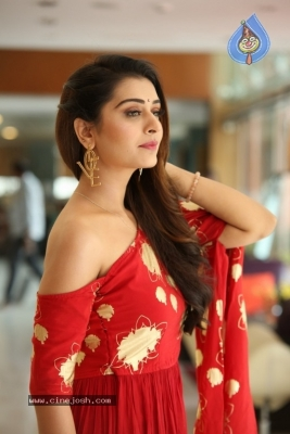 Payal Rajput Photos - 6 of 20