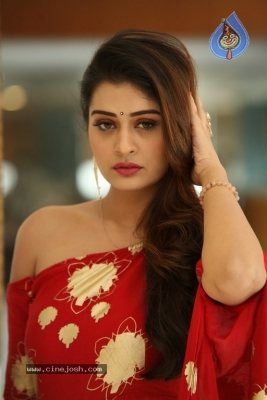 Payal Rajput Photos - 9 of 20