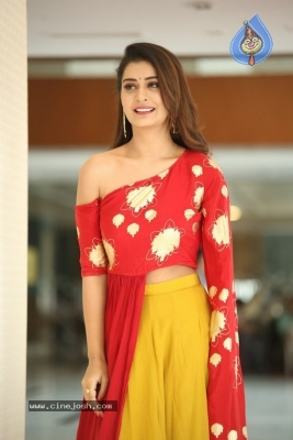 Payal Rajput Photos - 10 of 20