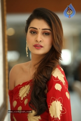 Payal Rajput Photos - 12 of 20