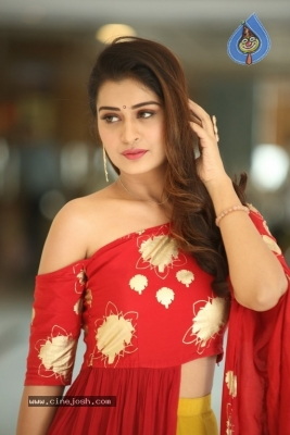 Payal Rajput Photos - 14 of 20