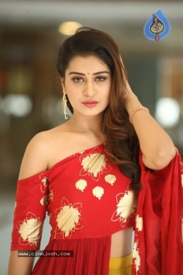 Payal Rajput Photos - 15 of 20